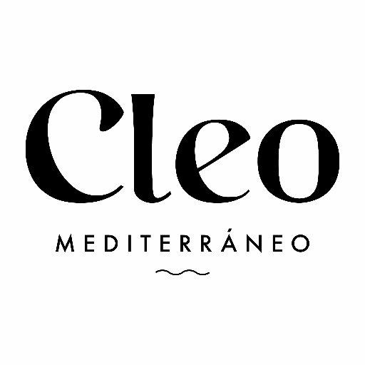 @CleoRestaurant