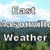 East Masonville Wx