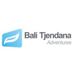 Tjendana Adventures