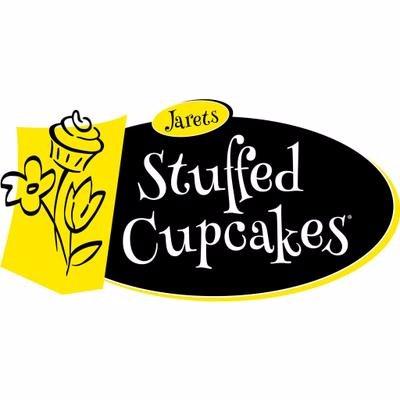 @stuffedcupcakes