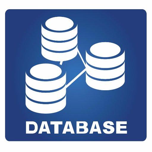 Databases Tutorials