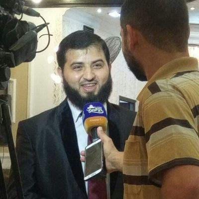 همام حمدان #غزة