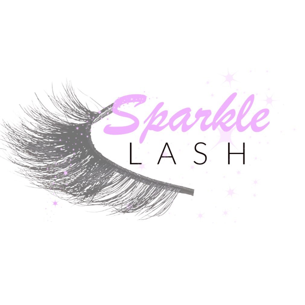 Sparkle Lash Dc On Twitter Become Your Own Boss The Best