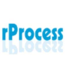 rProcess Solutions