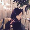 Abigail Johnson - @this_abigail - Twitter