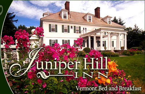 juniper hill inn juniperhillinn twitter. Black Bedroom Furniture Sets. Home Design Ideas