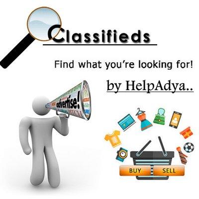 Help Adya on Twitter:
