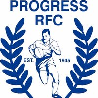 STILES Progress RFC George