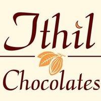 Ithil Chocolates