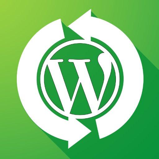 Wordpress 4U