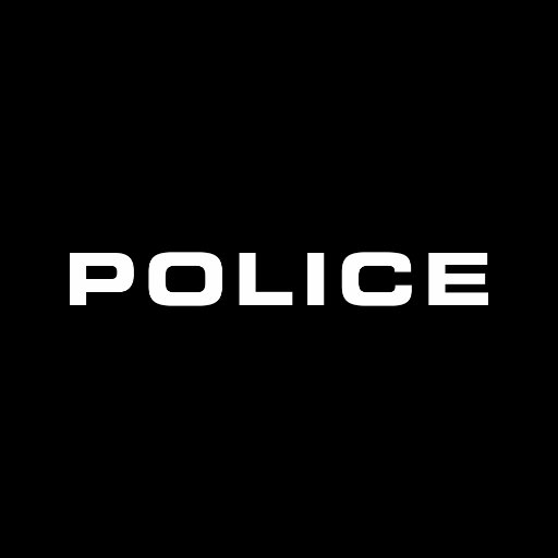 @PoliceLifestyle