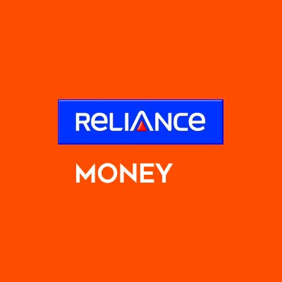 @RelianceCF