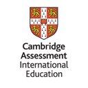 Photo of CambridgeInt's Twitter profile avatar