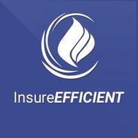 insureefficient