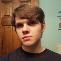 Tyler Tothill (@TyTyger626 )