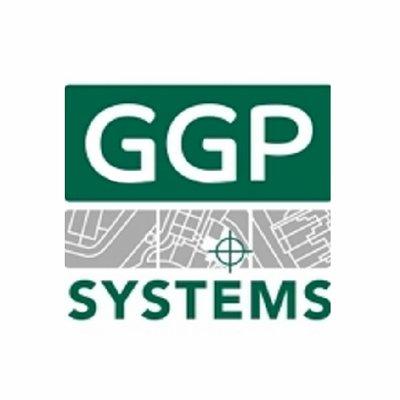 GGP Systems (@ggpsystems)   Tw...