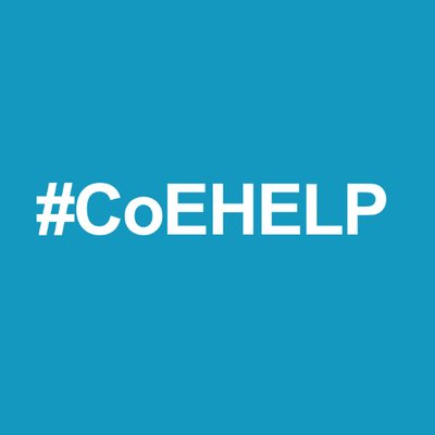 Council Of Europe Help Programme On Twitter Usefulreading Paper