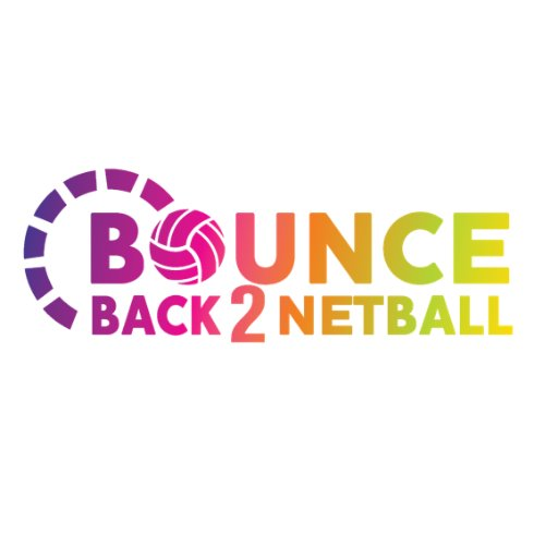 bounce back deutsch