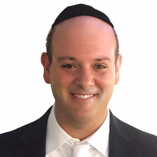 avatar for Ephraim Zagelbaum
