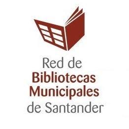Red de Bibliotecas Municipales de Santander