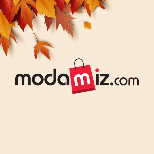 @modamizcom