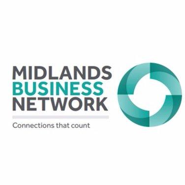 MidlandsBizNetwork