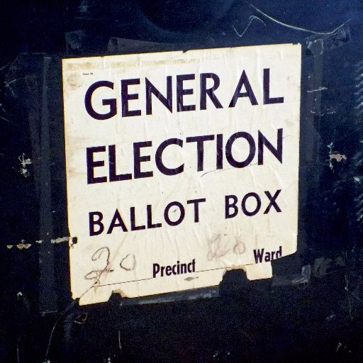 Elections Today