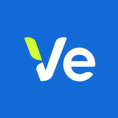 @Ve_HeadQuarters