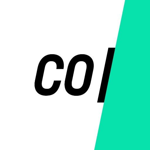 @CocomoreAG