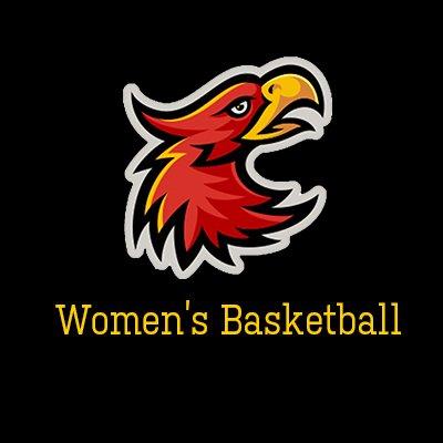 ACU Women's Basketball