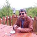 ramazan tanrıverdi (@1962ramazan) Twitter