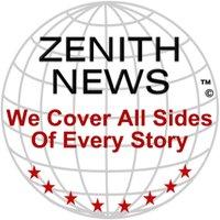 ZENITH NEWS®