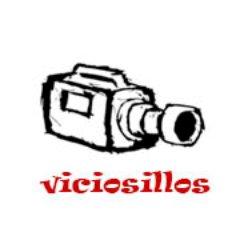 Viciosillos