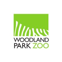 Woodland Park Zoo | Social Profile