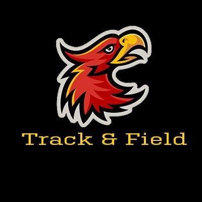 ACU Track & Field