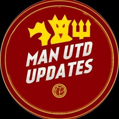 Man Utd Updates