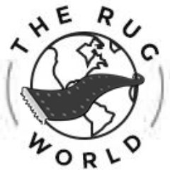 The Rug World Therugworld Twitter