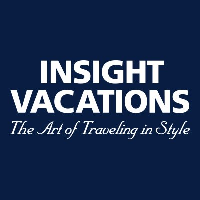 @InsightVacation