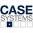 CaseSystems's avatar