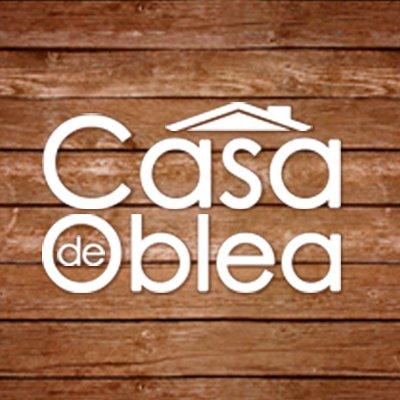 @casadeoblea