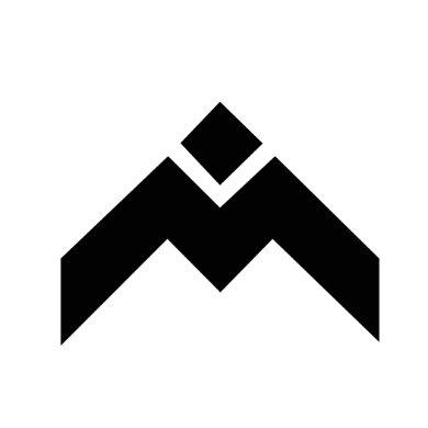 Mortgage Design Group Inc.