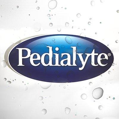 @pedialyte