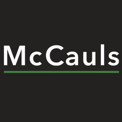 McCauls