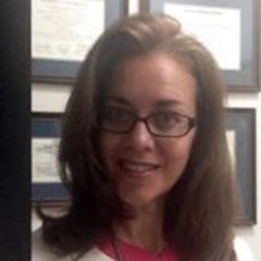 Dr. Denise Dixon
