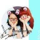 LGM__rena