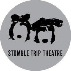 Stumble Trip Theatre (@stumbletripTC) Twitter profile photo