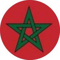 Maroc Top News 🇲🇦's Photos in @maroctopnews Twitter Account