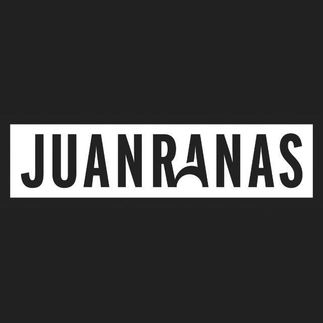 Juan Ranas On Twitter Cuál Es Tu Momento Perfecto Para
