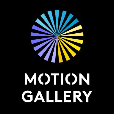 MOTION GALLERY Social Profile