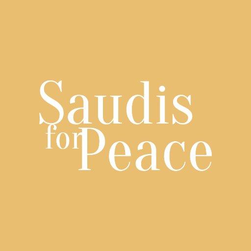 Saudis For Peace